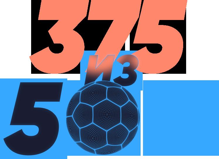 api 375 of 500