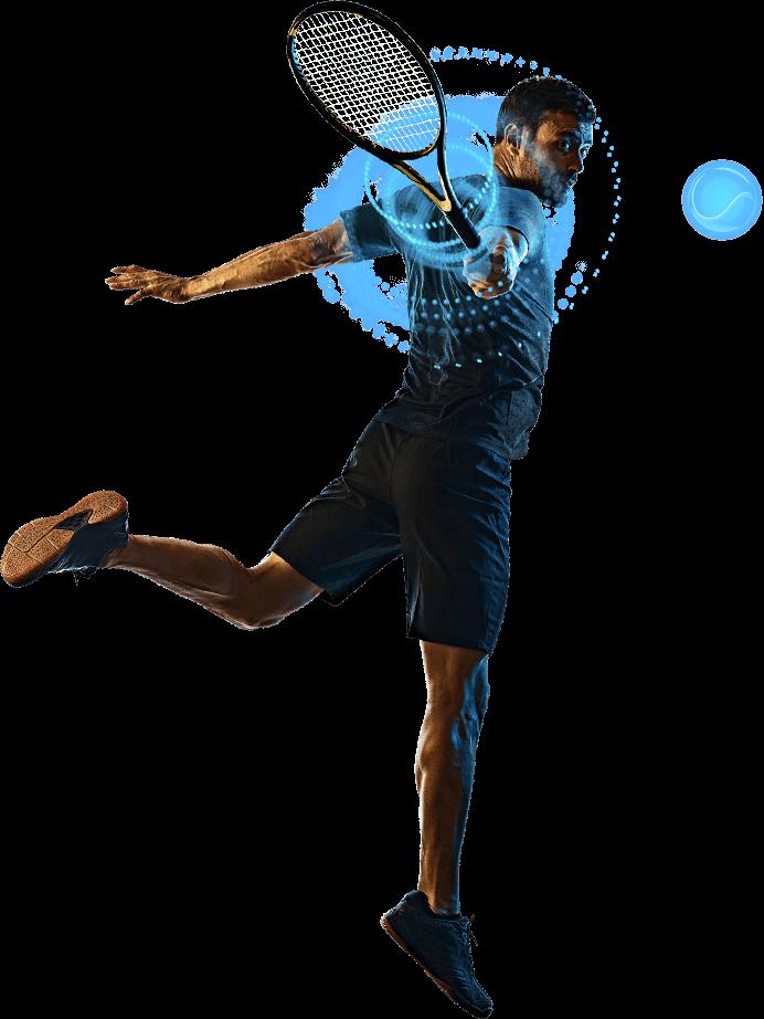 API для парсинга спортивных событий