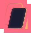 иконка - Скопировать