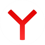 logo-yandexbrauser